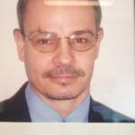 Dr. Alex Vitali