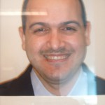 Dr. Ahmed Abdel Rahmen