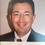 Dr. Constantine Constantoyannis