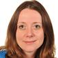 Dr Anwen Harries