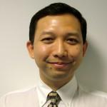 Dr. Ian Hu Liang Low