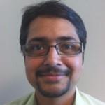 Dr. Manish Ranjan