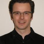 Dr. Volker Coenen